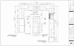 sketchup for floor plans floor plan template awesome sketchup floor plan template