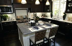 black cupboards kitchen ideas kitchen ideas with black cabinet municipalidadesdeguatemala info