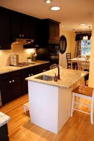 interior design ideas kitchen color schemes kitchen color schemes with wood floors house interior design