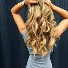 great lengths hair extensions ireland great lengths now you can get beautiful flowing locks like your