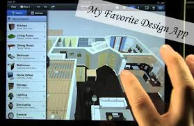 home interior design app save time my new fav 3d app interior design for the