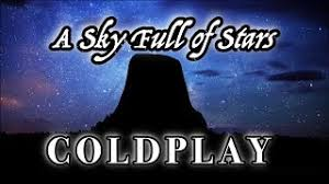 download mp3 coldplay of stars a sky full of stars coldplay traduao youtube mp3 3gp mp4 hd video hits