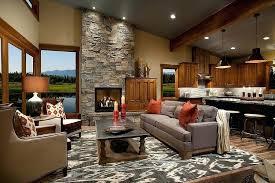 home interior company home interior company home design companies wilderness club