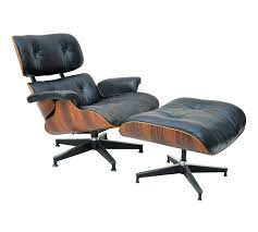 Lounge Chair And Ottoman Eames by Eames 670 Lounge Chair In Rosewood For Sale At 1stdibs