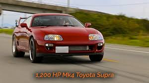 stanced toyota supra roads untraveled automotive videos