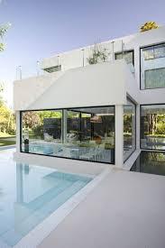 modern cube home design house design plans