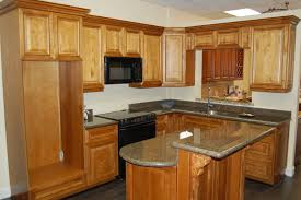 Beach Kitchen Cabinets by Kitchen Cabinets Pompano Beach Home Decoration Ideas