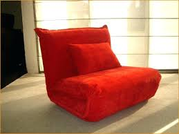 changer mousse canapé changer mousse canapé cuir commentaires mousse coussin canape