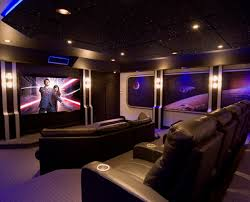 home theatre interior home theater interiors with exemplary home theater interiors with