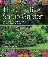 garden design garden design with garden shrubs u shrubs garden