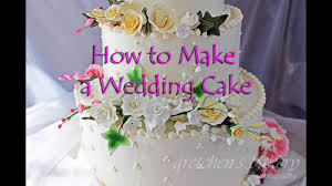 cake for 4 fabulous wedding cakes for beginners gretchen s bakery