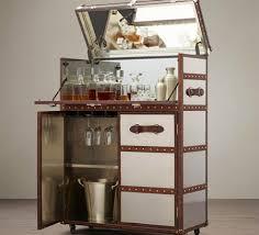 siete maneras de prepararse para muebles de salon ikea los 11 mejores carritos para bebidas