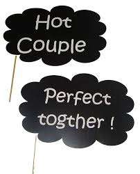 picture props hot photo prop engagement untumble