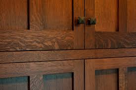 Arts And Crafts Cabinet Doors Arts Crafts Gallery Page 2 Crown Point Cabinetry