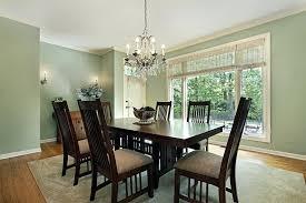 green dining room ideas mint green dining room dining room decor ideas for mint green