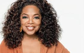 oprah winfrey new hairstyle how to oprah winfrey making mogul moves with new book imprint launch
