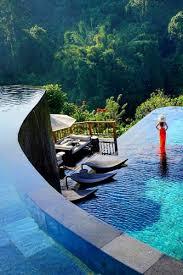 best for honeymoon 36 where to go best honeymoon resorts 2017 wedding forward