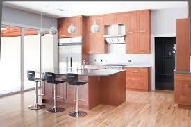 Modern Kitchen Island Lighting Inspired Eglo Lighting Convention Dallas Modern Kitchen Remodeling