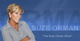 suzie ormond hair styles suze orman hairstyle hairstyles with bangs