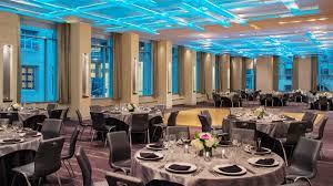 greatroom midtown manhattan meeting space w new york