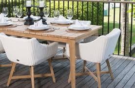 Skyline Design Furniture From Spain - Skyline outdoor furniture