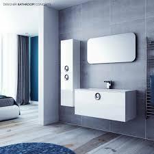 Modular Bathroom Vanity Toilet And Shower Pods Tags Modular Bathroom Bathroom Vanities