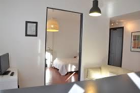 chambre à louer marseille location d appartement à marseille avec louer à marseille
