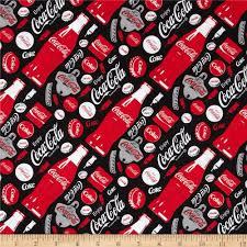 coca cola print lnemnyi lilllyy66 find more inspiration here