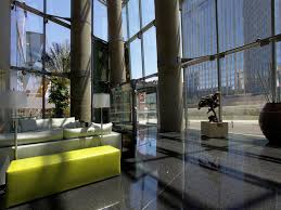 it u0027s the year of veer towers in las vegas strip condo real estate