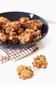 cuisine sans gluten recettes sans gluten sans lactose biscuits aux noisettes sans gluten et sans