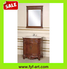 Home Depot Bathroom Sink Cabinet by Bathroom Cabinets Bathroom Sink Cabinets Intended For