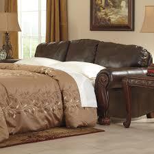 reclining sofa chair set sofa menzilperde net tehranmix decoration