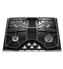 Downdraft Cooktops Downdraft Cooktop Ebay