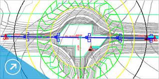 Picture Designs Autocad Civil 3d Civil Engineering Software Autodesk