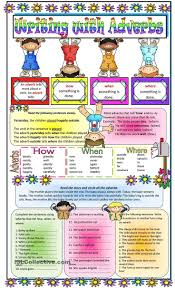 English Grammar Worksheets For Grade 2 152 Best Engelska Images On Pinterest English Grammar English