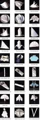 Table Linen Sizes - table linen size chart square rectangle circle and banquet