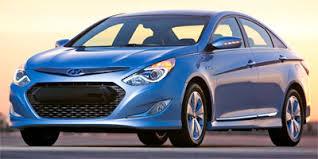 hyundai sonata consumer reviews 2011 hyundai sonata consumer reviews j d power cars