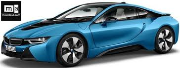bmw sports car price in india bmw i8 price specs review pics mileage in india