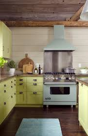 beautiful kitchen design ideas a pop of color bright beautiful kitchen design ideas