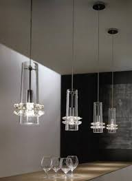 amusing 40 home depot lights for kitchen design ideas of kitchen