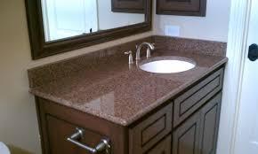 Bathroom Vanities San Antonio by San Antonio Bathroom Remodeling A2z Granite U0026 Tile Inc