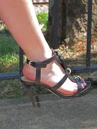 lizzy u0027s latest enzo angiolini leluna dress sandals u2013 lizzy u0027s latest