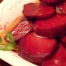 thanksgiving beets photos allrecipes