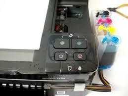 reset manual tx121 epson printer tx 121 tidak menggunakan ciss upgrade menjadi epson sx