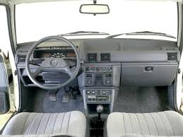 car picker peugeot 208 interior car picker peugeot 305 interior images