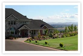 Residential Landscaping Services by Residential Landscaping Services Of Salem Oregon