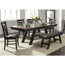 Dining Room Chairs Chicago Table And Chair Sets Orland Park Chicago Il Table And Chair
