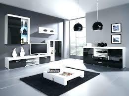 contemporary livingroom furniture for living furniture living room furniture sets ikea