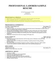 Resume Sample Hospitality by Resume Hospitality Resume Templates Free Accounting Letters