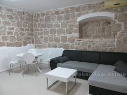 chambre split croatia split center renovated one bedroom apartment for sale